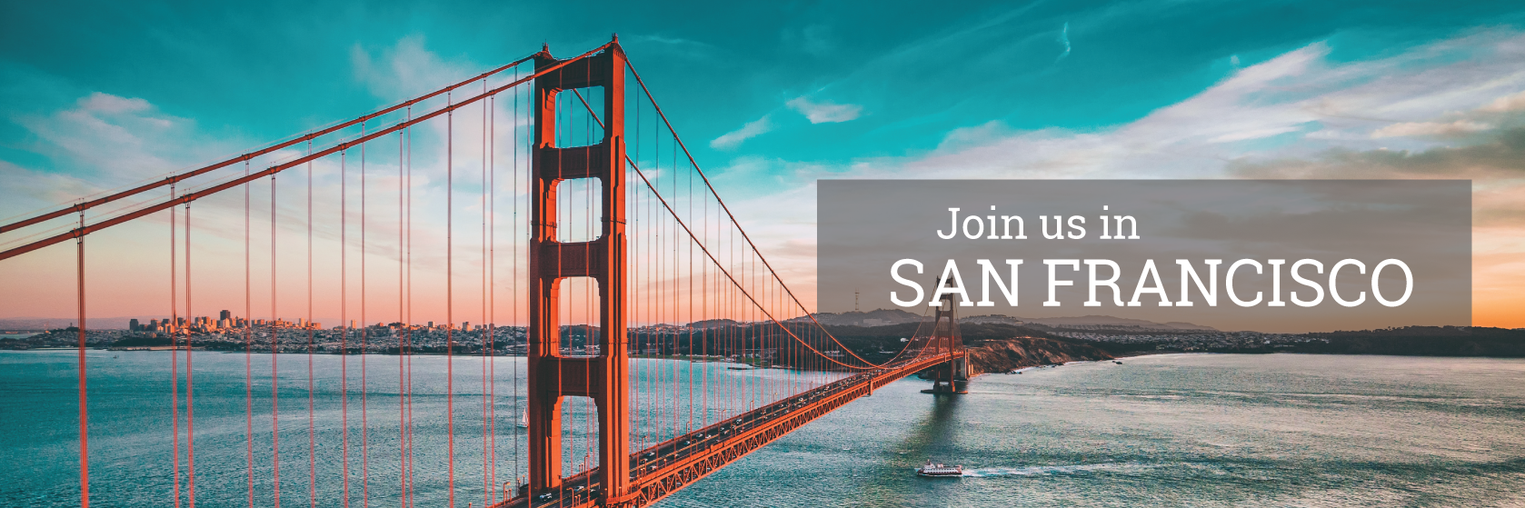 website-slider-join-us-in-sanfran