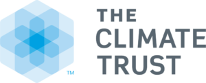 climate trust logo