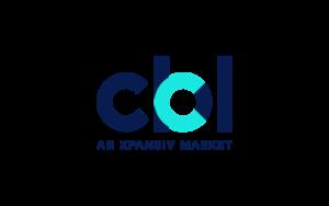 cbl logo
