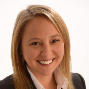 Beth Valiaho