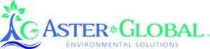 aster global logo