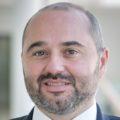 Keynote: James Grabert, Director, Mitigation, UNFCCC image